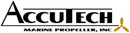 Accutech-logo-no-boader (1)