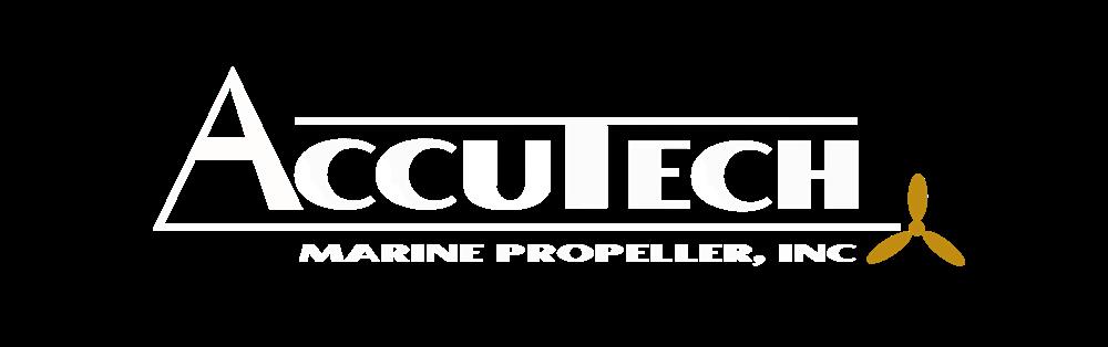 Logo_White_Small