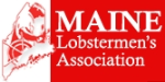 MAINE LOBSTERMEN'S