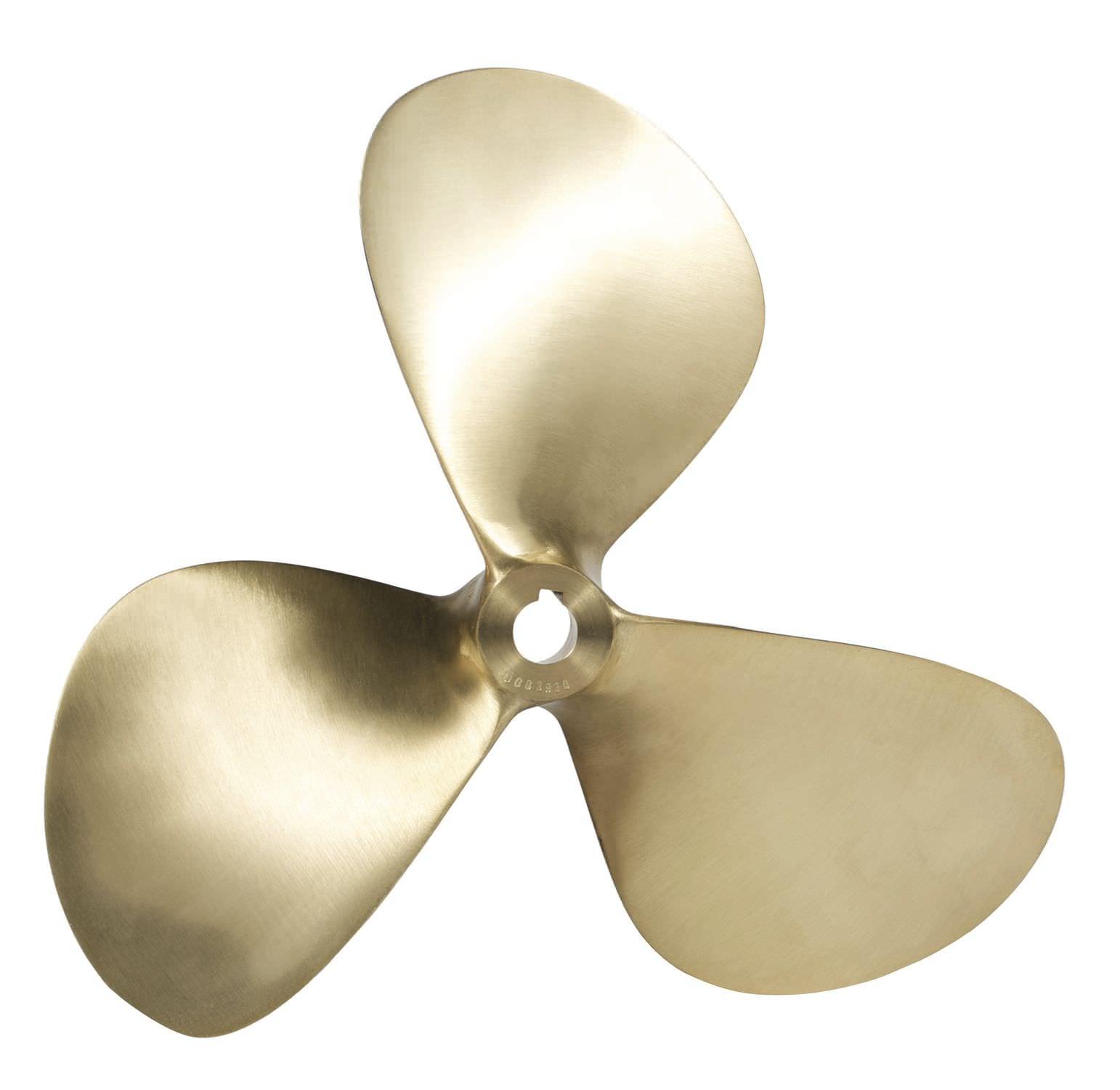 bronze-boat-propellers-3-blades-32849-181729